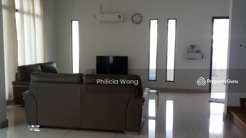 Adda Heights, Johor Bahru #154220408