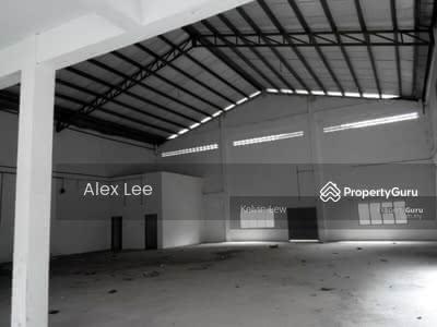 For Sale - Taman Shamelin Perkasa