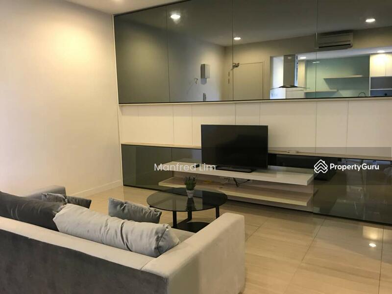 Eve Suite, Ara Damansara #154448182