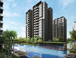 Kota Kemuning Condo ready to move in fully furnish condo condo condo