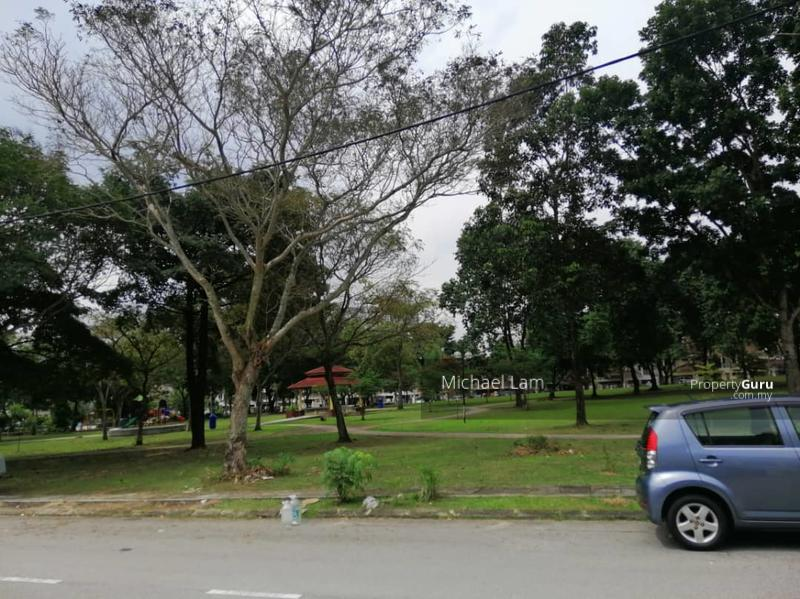BU 7, Bandar Utama 7, Petaling Jaya, PJ #154587684