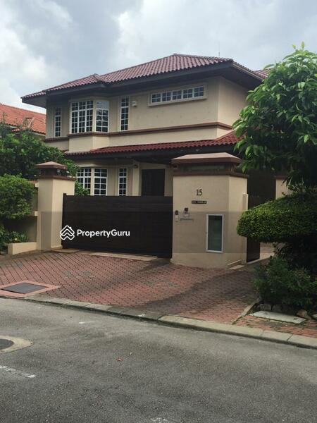 Bukit Jelutong, Shah Alam #154650398