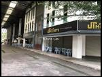 4 Storey Corner Shop, Garden Shoppe One City USJ25, Subang Jaya