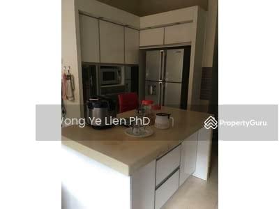 For Sale - HOUSE Bungalow, 9R8B, Jalan Memanah 13, Laman Seri, 40100 Shah Alam Selangor (below market value)