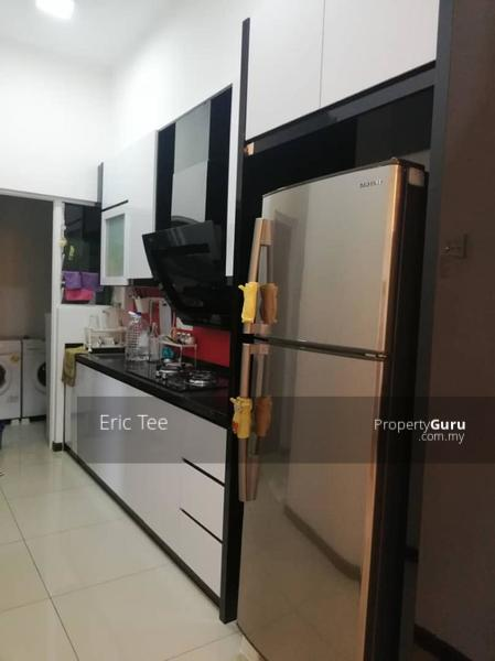 D'Carlton Residence with private lift #154789022