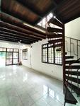 Single Storey Corner Lot Terrace House @ Taman Molek For SALE! !