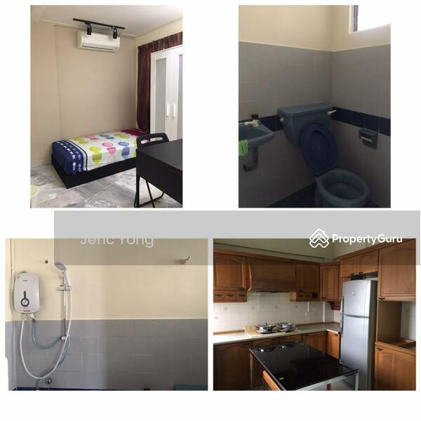 Bandar Sunway Uni , PJS 9 , Pinnacle, Geo , Monash , TOA #154852286