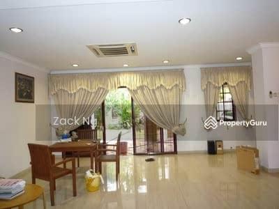 For Sale - 28 Residency