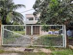 Perindustrian Kelemak , Alor Gajah Melaka