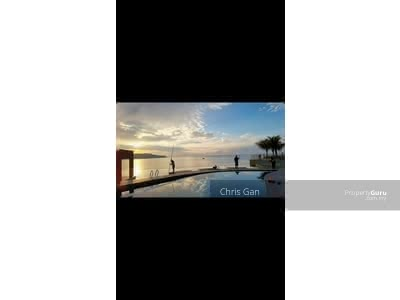 For Rent - Imperium Residence, Kuantan Waterfront Resort City