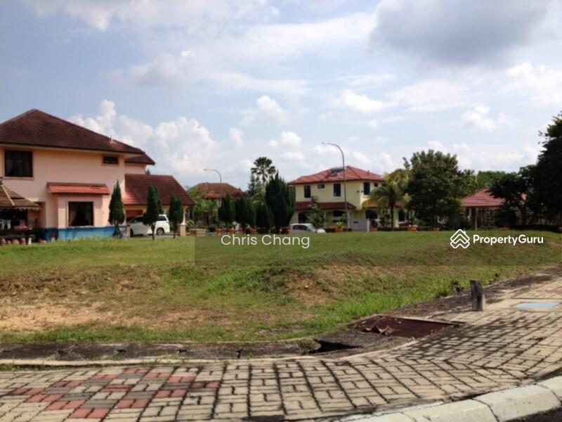 Mantin , bayu lakehome Mantin College Heights Garden Resort Pajam #156055666