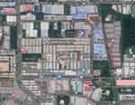 FREEHOLD STRATEGIC Single Storey Factory Kawasan Perindustrian Nilai 3