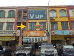 Jalan Kapar, Batu Belah, Klang