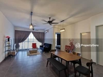 For Sale - Sentrio Suites