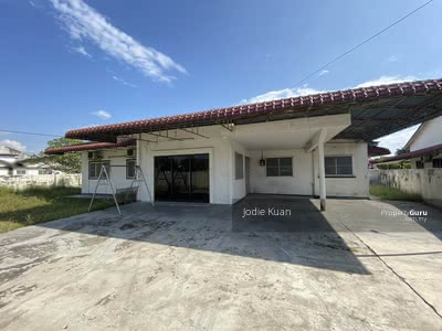 For Sale - Pasir Puteh