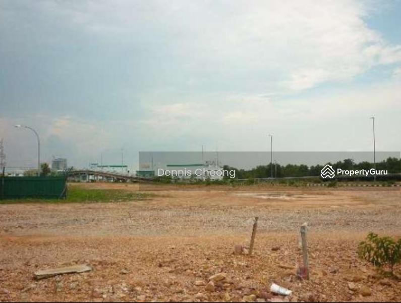 Kota Puteri Batu Arang Industrial Land #155091334