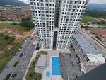 Meru New Apartment For Sale