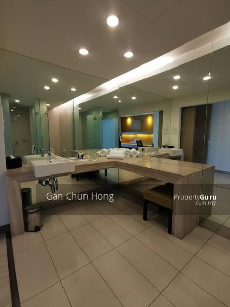 Invito Suites, Invito Hotel & Residence #155112446