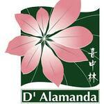 D'Alamanda