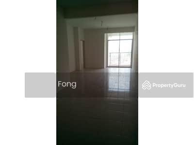 For Sale - Ria Apartment @ Sri Ehsan