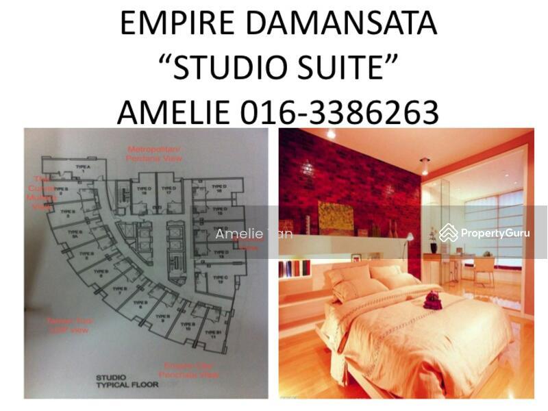 Empire Damansara #11062568
