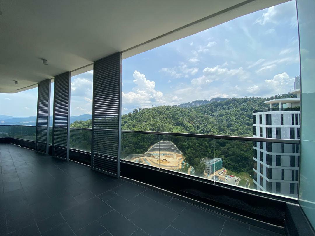 For Sale - The Veo, Kuala Lumpur