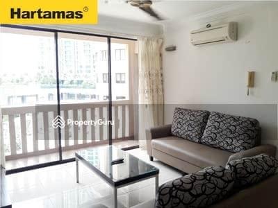 For Sale - Casa Tropicana