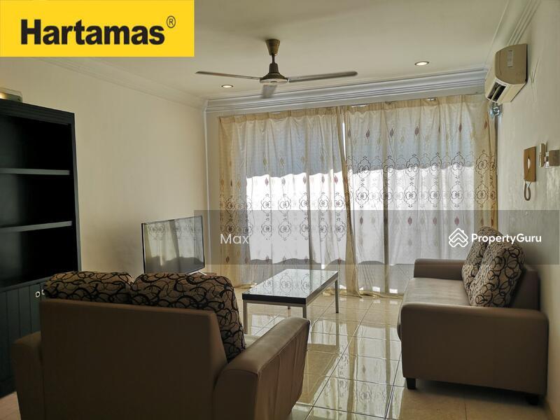 Casa Tropicana #166317836