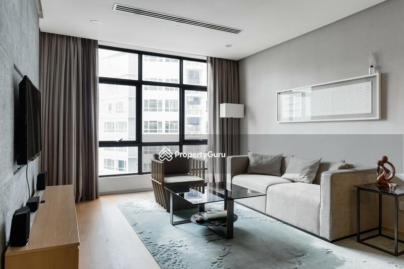 Best Property Investment [Rental RM 3000 AIRBNB Bukit Bintang Kuala Lumpur ] #155376934