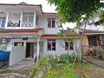 NICELY RENO  EXTENDED NON BUMI 1. 5 STOREY TERRACE Seksyen 7 Kota Damansara