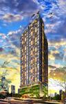 Mont Kiara New Residential Suites