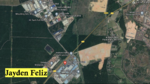 Kulim Perindustrian land 78. 7 acre for sale