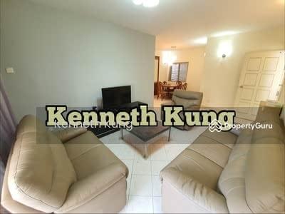 For Sale - Sri York Condominium