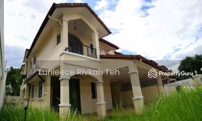 For Sale - Bayu Perdana