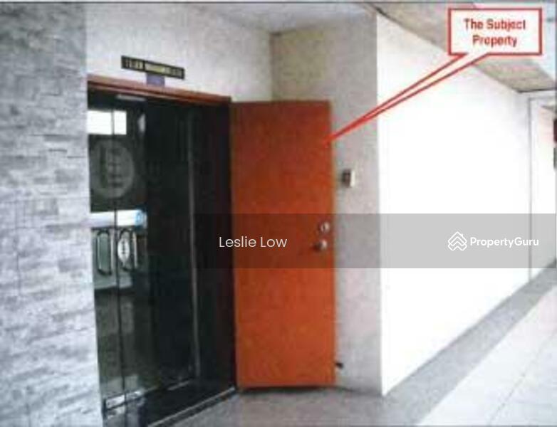 19/6/2021 BANK LELONG No.3.31 (DBKK No.3-31), Level 3, Kompleks Asia City Phase 2A, Kota Kinabalu #156247178