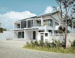 [Below Market Value / Rumah HOC] Freehold 2 Storey House nr Dengkil, Sepang, Nilai
