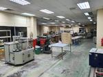 Taman Shamelin Perkasa, Cheras, Semi-D Factory