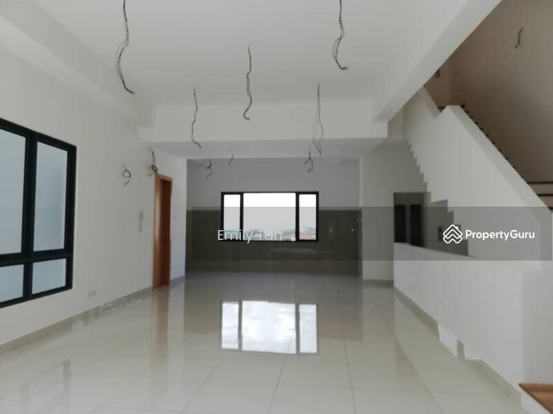 Empire Damansara (Empire Residence) #155611490