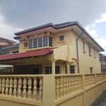 Corner Bandar Utama Double Storey house Reno 4R3B BU7 BU7 BU11 BU10 BU1 Damansara Starling Atria