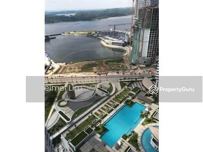 For Sale - Teega Residences @ Puteri Harbour