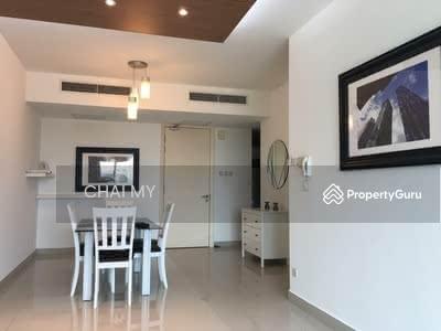 For Rent - Solaris Dutamas Designer Suites