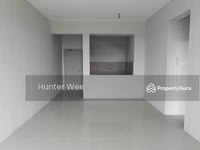 For Sale - SkyVilla Condominium (MJC)