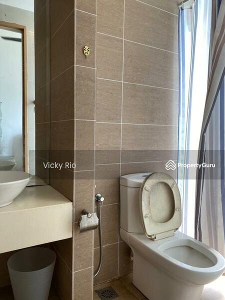 Gaya Bangsar Condominium #155720128