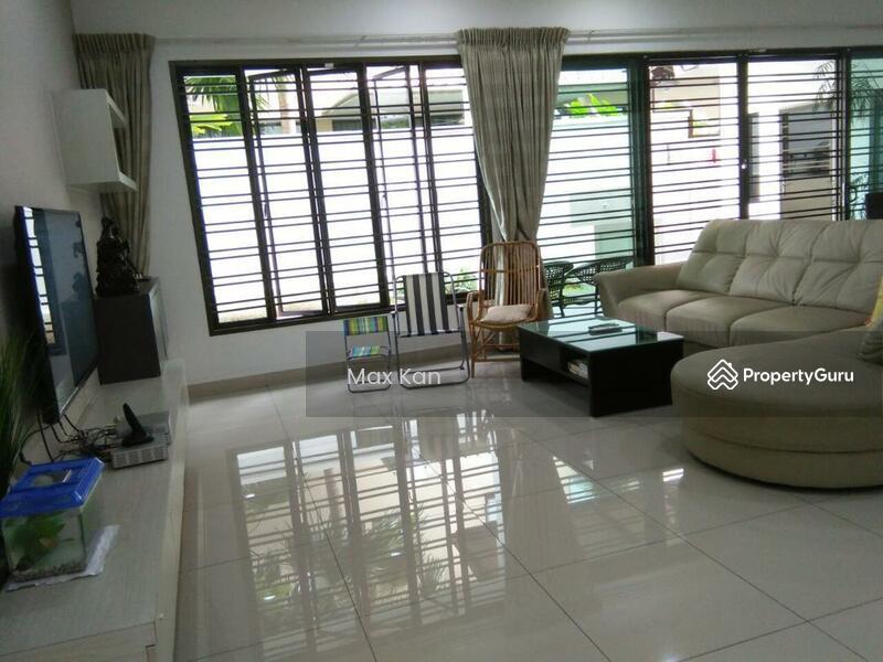 Adda Heights, Johor Bahru #155773960