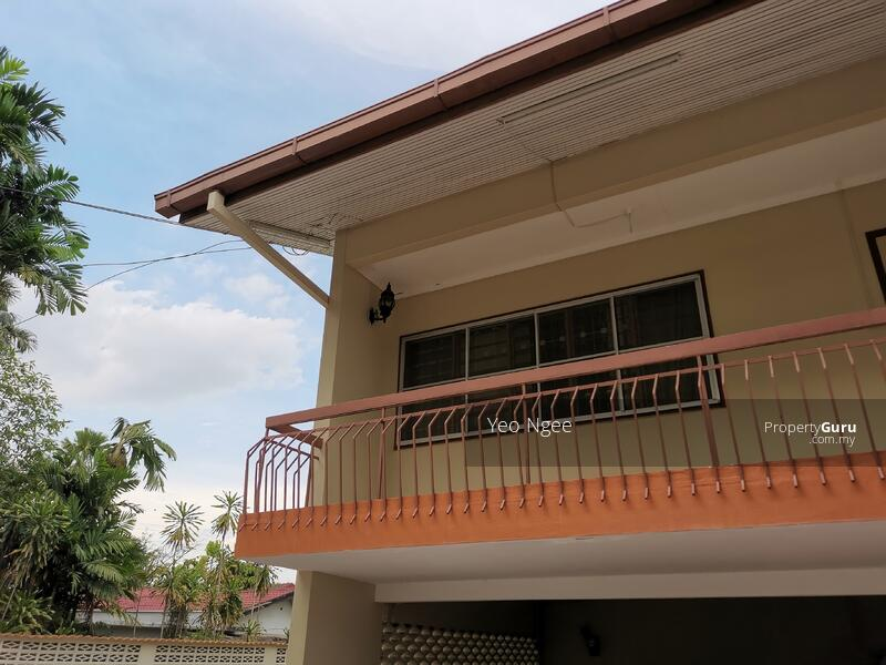 Jalan Gasing, Petaling Jaya #155812940