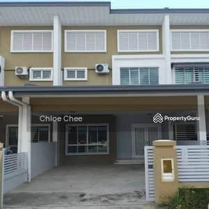 For Sale - Taman Takis 2 Papar