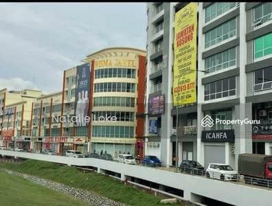 For Sale - Bandar Baru Bangi