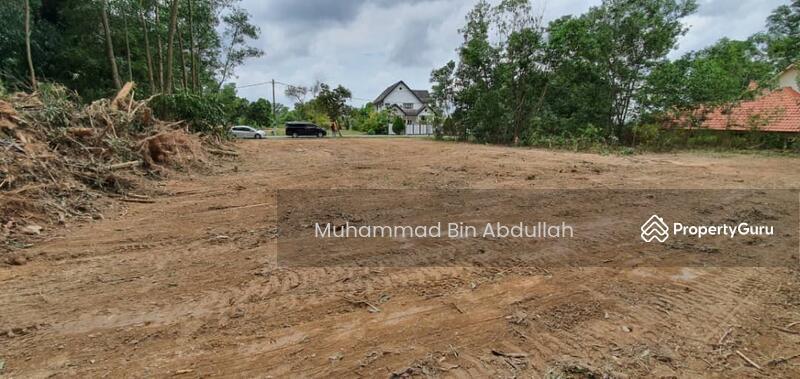 Residential Land 8,949 sf at Rasah Kemayan, Seremban 2 #155962828