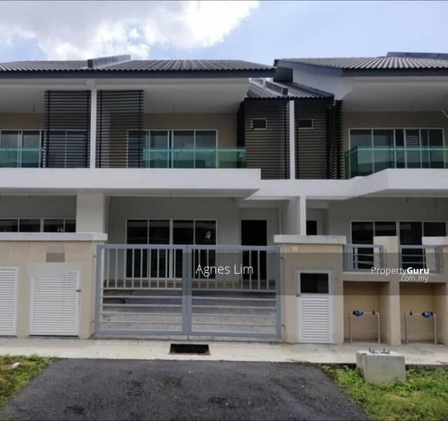 Freehold Double Storey 100% Full Loan 0%DP Free All Legal Fees. #155997132