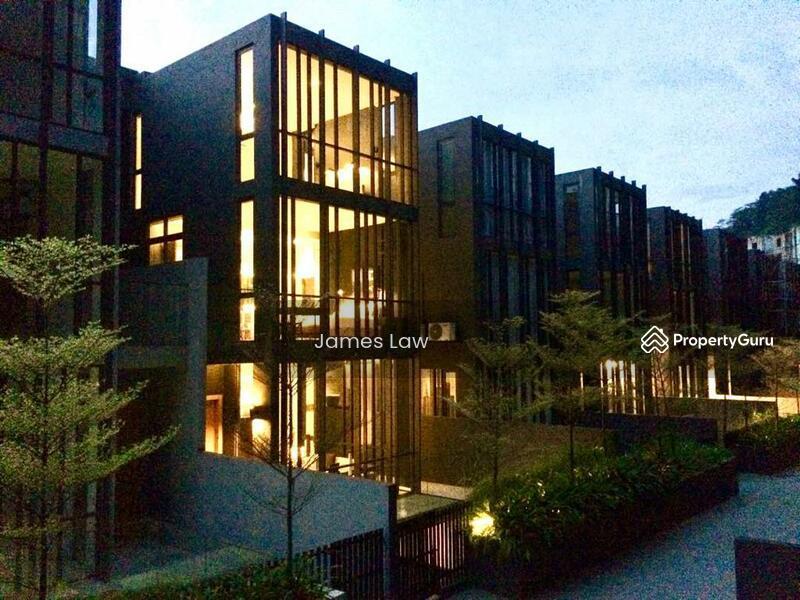 Empire Damansara (Empire Residence) #156118266